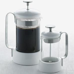Concept Coffee