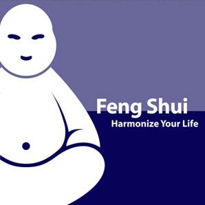 Feng Shui (bert&bert)
