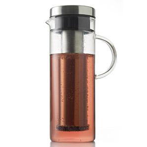 kildersdesign Robert Kilders Jenaer Glas Concept Juice