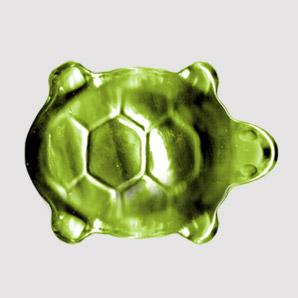 kildersdesign Robert Kilders Leonardo Glass Animals