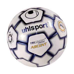kildersdesign Robert Kilders Uhlsport Football