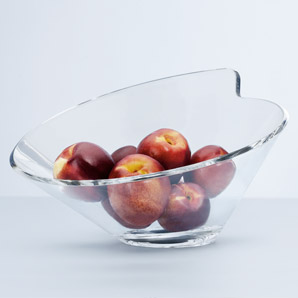 kildersdesign Robert Kilders Villeroy & Boch New Wave Glass